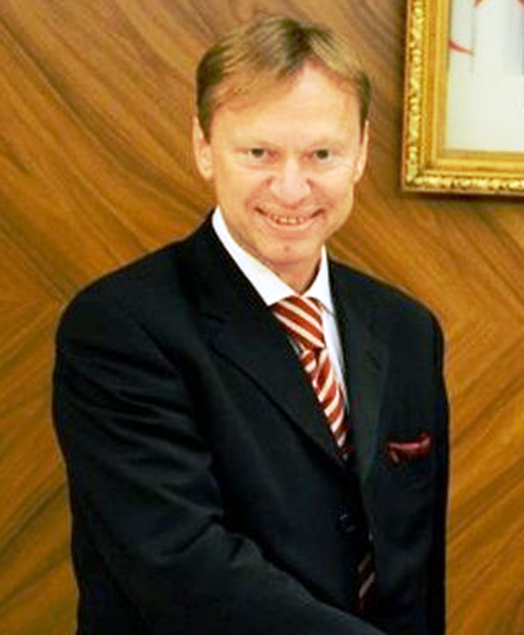 Okrugli stol ORA Ivan Orlic